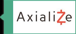 axialize logo